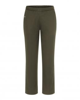 Pantaloni da lavoro unisex comodi e sostenibili