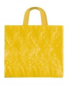 Borsa Shopping Polipropilene laminato con manici corti