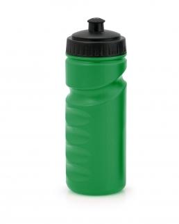 Borraccia Iskan 500 ml