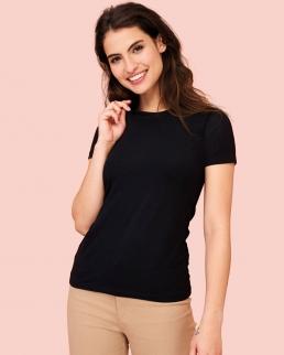 T-shirt donna Millenium