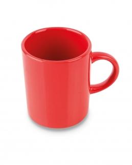 Tazzina da caffè in ceramica 100 ml