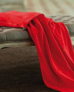 Coperta e cuscino Fleece Blanket