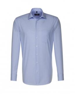 Camicia uomo Modern Fit Fine Liner