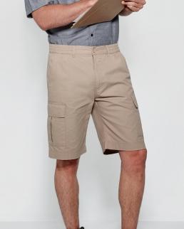 Shorts Amazonas