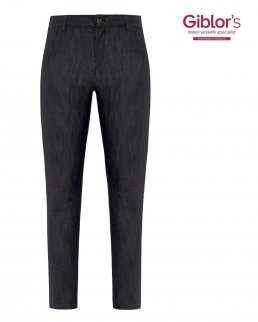 Pantaloni Donna Iride
