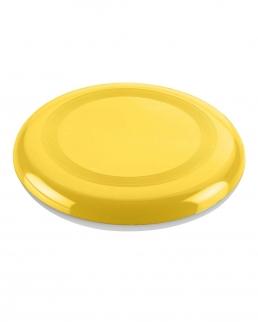 Frisbee in plastica Brezza