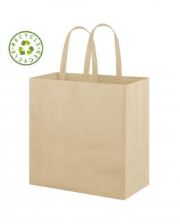 Borsa shopping ecologica Ecobag 2