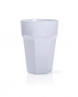 Bicchiere Panama