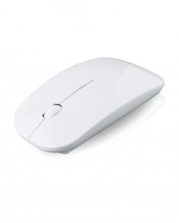 Mouse wireless Dodo