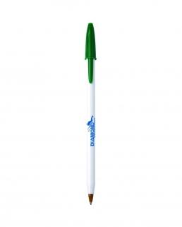 Penna a sfera Style
