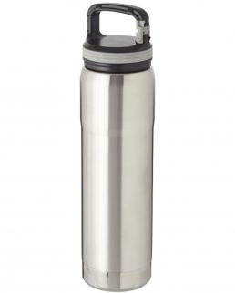 Bottiglia Termica Hemmings  750 ml