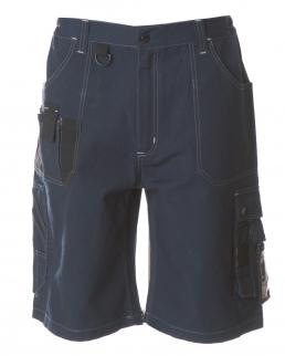 Pantaloni professionali New Sidney