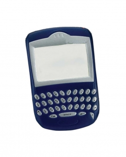 Antistress Telefono smart