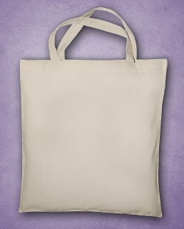 Shopper Budget Polycotton Acacia