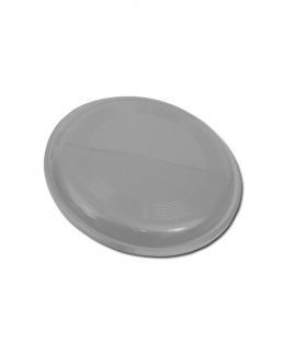 Frisbee in plastica Aero