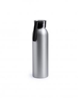 Bottiglia Tukel 650 ml