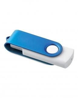 Chiavetta USB Rotodrive 8Gb
