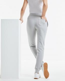 Pantalone DONNA HD Jog Pants
