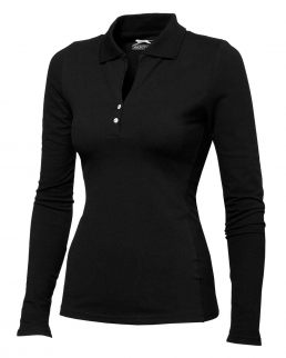 Polo donna Volley