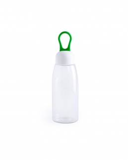 Borraccia Mancex 480 ml