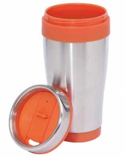 Bicchiere termico LUNGO