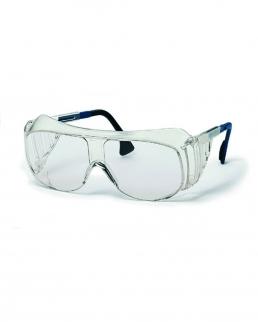 Occhiale Uvex 9161/005