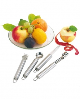 Set coltelli Fruity