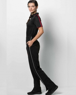 pantaloni Gamegear® track da donna