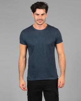 T-shirt uomo girocollo Ibiza man