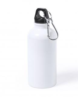 Borraccia Greims 400 ml