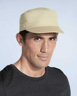 Cappellino Che