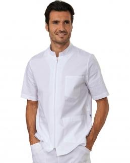 CASACCA NOLAN (bianco)