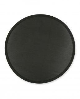Frisbee richiudibile Jaso
