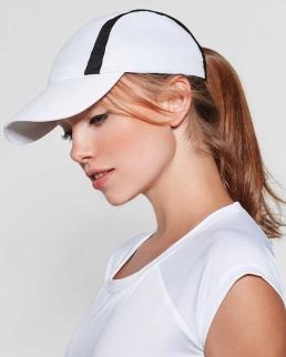 Cappellino Tecnica