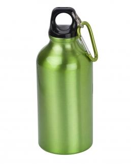 Borraccia waterproof 400 ml