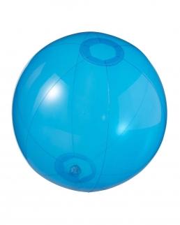 Pallone da spiaggia Ibiza