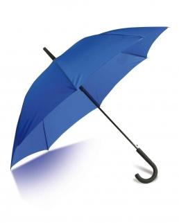 Ombrello automatico Windproof