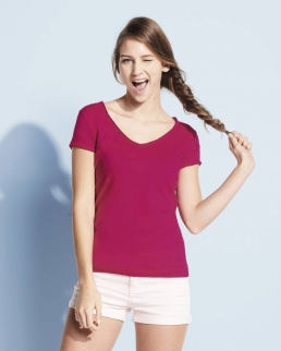 T-shirt Mild