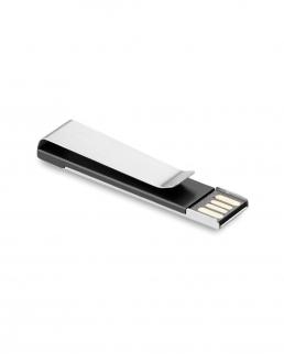 USB flash drive POWERPIXEL 1Gb