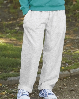 Pantaloni tuta bambino leggeri