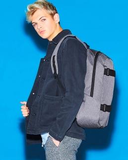 Zaino Carve Boardpack