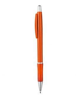 Penna Arcobaleno