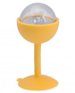 LAMPADA FLESSIBILE