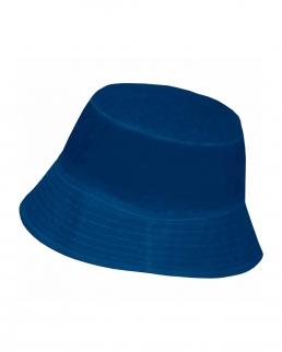 Cappello parasole Solaris