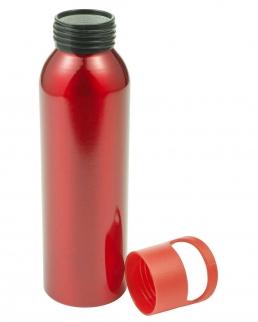 Borraccia in alluminio 650 ml BPA Free