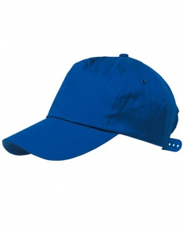 Cappellino da baseball RACING