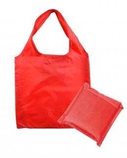 BORSA SHOPPER RIPIEGABILE