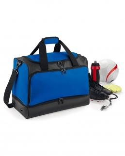 Zaino Hardbase Sports Backpack