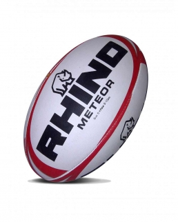 Pallone da rugby Rhino meteor