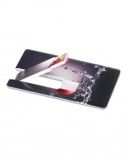 USB flash drive Memorama 4Gb